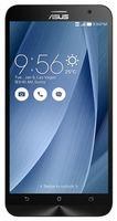 Asus Zenfone 2 ZE551ML 2Gb/16Gb Silver