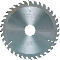 Диск для резки Hitachi 752408