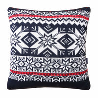 Подушка Kama Home&Living, M, 50% MW / 50% A, P4040