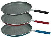 Сковорода для блинов Tognana Grancuci 25cm