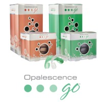 OPALESCENCE GO Ⓡ