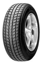 Roadstone Eurowin 175/65 R14 82T