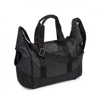 SUMMER INFANT City Tote,