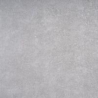 BELSTONE CLASSIC 60x60 cm