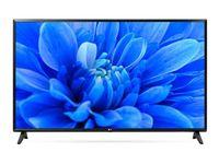 TV LG 43LM5500PLA