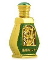 купить Remember Me | Помни обо мне в Кишинёве