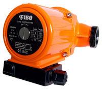 Насос для систем отопления IBO PUMPS OHI 25-80/180