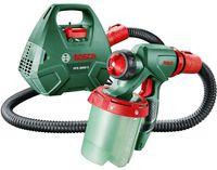 Система тонкого распыления Bosch PFS 3000-2 (0603207100)