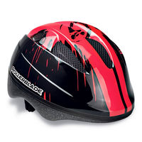 Шлем для роликов Rollerblade Zap Kid Helmet, 06222400741