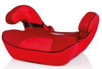 Heyner SafeUp Ergo L Racing Red (793300)