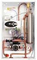 Centrala murala electrica Kospel EKCO.R2 12 kW 380 V 3N