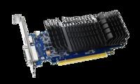 ASUS GT1030 2GB GDDR5 Low Profile