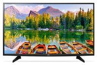 LED телевизор LG 43LH513V