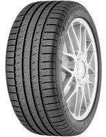 Anvelopa Continental ContiWinterContact TS810 Sport 245/45 R18 XL