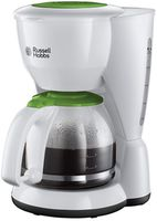 Russell Hobbs Kitchen Collection (19620-56)