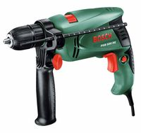Bosch PSB 500 RE CT (0603127020)