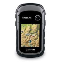 GPS навигатор eTrex 30 010-00970-20