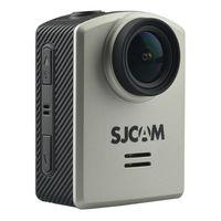SJCAM M20, серебристый