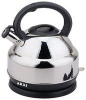 Akai KW-1085X