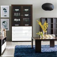 Набор мебели Kendo 3