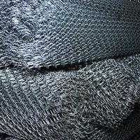 "купить Сетка плетеная ""Рабица"", 45x45 d-2.4, Oц, H-1.5M, L-10M- Цена за рул !!! в Кишинёве"