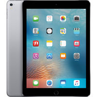 APPLE iPad Pro 9.7 WiFi 128GB, серебристый