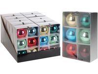 """купить Набор шаров 6X80mm,""""Fairtale"""", в коробке в Кишинёве"""
