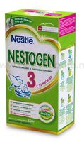 Nestle Nestogen® 3 Prebio (12m+) 350 gr.