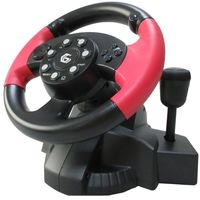 Gembird STR-MV-02, Wheel USB