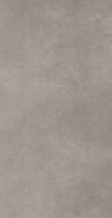 Керамогранитная плитка INFINITY GREY MATT 120x60
