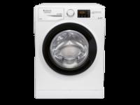 Mașina de spălat Hotpoint-Ariston RSPGX 623K UA