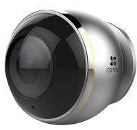 Камера наблюдения EZVIZ CS-CV346-A0-7A3WFR