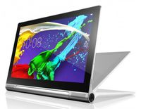 Lenovo Yoga Tablet 2 8 (8