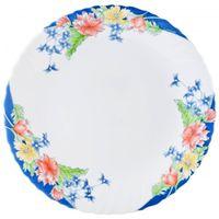 Тарелка десертная LUMINARC FLORINE E9214