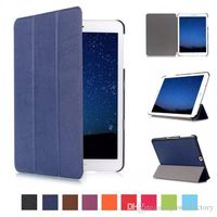 Smart Case  Protective Sleeve Samsung Galaxy Tab A (T280/T285), Blue