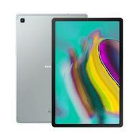 "Samsung Galaxy Tab S5e 2019 (SM-T725) 10.5"", Silver"