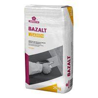 Supraten Штукатурно-армирующая смесь Bazalt 25кг