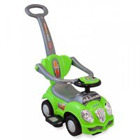 Baby Mix UR-HZ558W Green