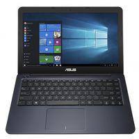 Laptop ASUS E502MA Blue