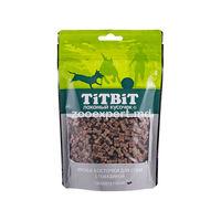 TiT BiT Косточки с говядиной 145 gr