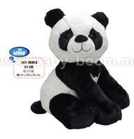 Artesania Beatriz 10308 Мягкая игрушка Панда 41 см