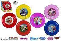 Color Baby 37122 Летающий диск