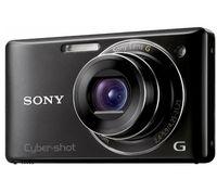 Фотоаппарат цифровой Sony DSCW380