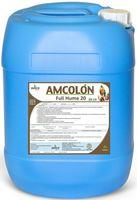 Амколон ФульвоГуми - жидкое листовое удобрение (Фульвокислота и Гуминовая кислота) - MCFP