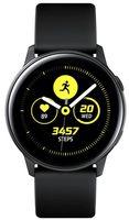 Смарт часы Samsung Galaxy Active SM-R500, Black