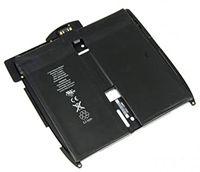 Аккумулятор для Apple iPad 1 A1315
