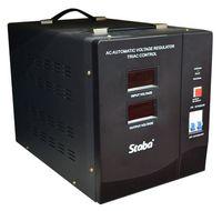 Стабилизатор напряжения Staba TVR-104 8000V