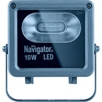 (b1) LED (10W) NFL-M-10-6K-IP65-LED