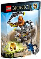Lego Bionicle (70785)