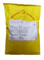 Circolin  /12 kg